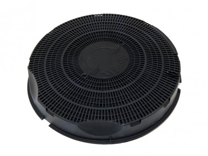 filtre charbon type 30 hotte electrolux sdu1130. Black Bedroom Furniture Sets. Home Design Ideas
