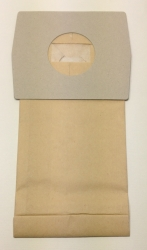 x10 sacs aspirateur PHILIPS COMPACT 950