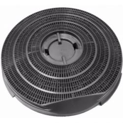 Filtre hotte à charbon type F34 PHILIPS AKG8491