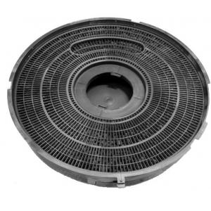 filtre hotte charbon type 40 hotte whirlpool af900nbe. Black Bedroom Furniture Sets. Home Design Ideas
