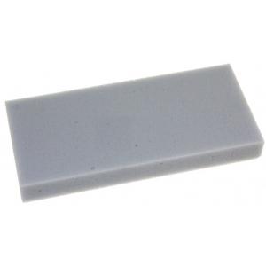 filtre mousse aspirateur bosch maxxx bgl452100 03. Black Bedroom Furniture Sets. Home Design Ideas