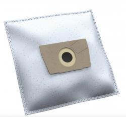 SILENCE FORCE COMPACT - RO4627EA - 5 sacs aspirateur ROWENTA