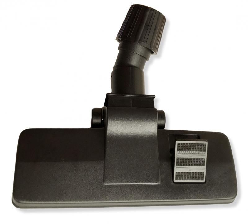 combin brosse universelle roulettes aspirateur. Black Bedroom Furniture Sets. Home Design Ideas