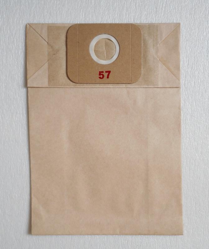 x10 sacs aspirateur karcher t 191. Black Bedroom Furniture Sets. Home Design Ideas