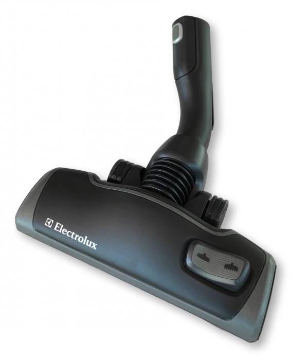 Brosse aspirateur ELECTROLUX ULTRASILENCER ZUSORIGDB+ Triple