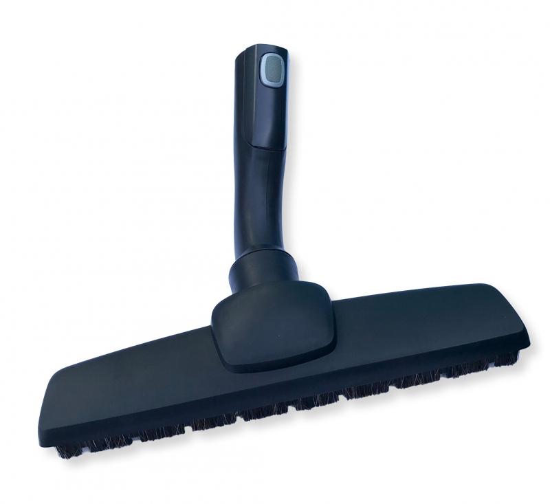 brosse sols durs aspirateur electrolux ultra silencer. Black Bedroom Furniture Sets. Home Design Ideas