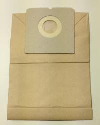 x10 sacs aspirateur CHROMEX CH 5004