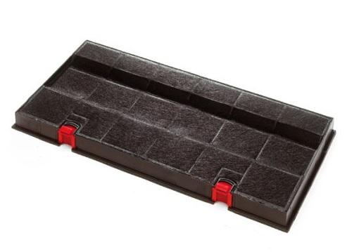 filtre charbon type 150 hotte whirlpool akr633wh 1. Black Bedroom Furniture Sets. Home Design Ideas