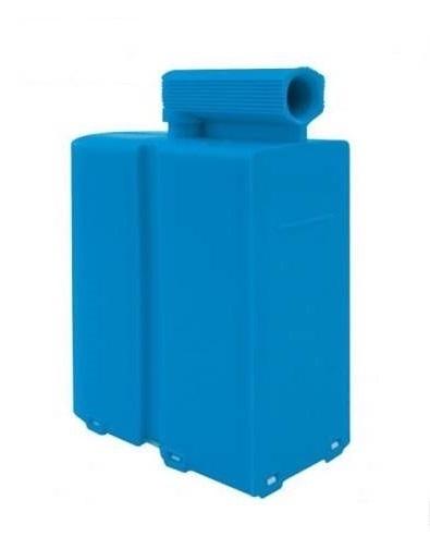 1 cassette anti calcaire type a centrale vapeur domena for Enlever calcaire centrale vapeur