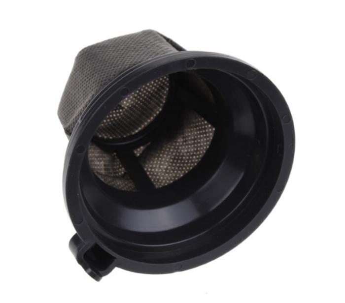 filtre aspirateur balai bosch bbh move 2