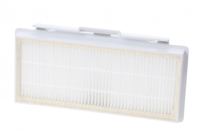 filtre hepa haute filtration aspirateur bosch bbz154hf. Black Bedroom Furniture Sets. Home Design Ideas