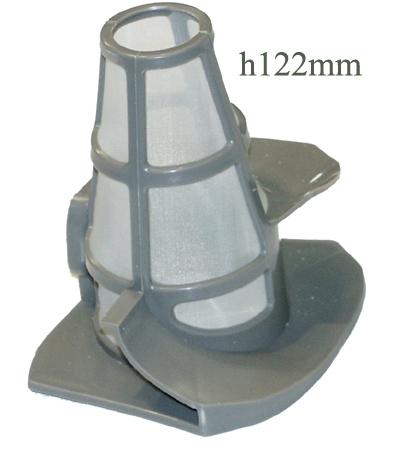 chargeur secteur aspirateur balai 18v electrolux zb2941. Black Bedroom Furniture Sets. Home Design Ideas