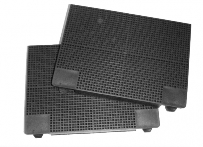 filtre charbon actif hotte beko ctb6407xh. Black Bedroom Furniture Sets. Home Design Ideas