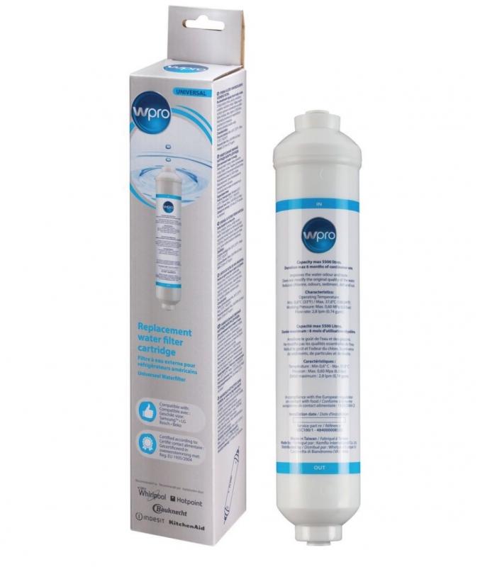 filtre a eau usc100 refrigerateur samsung hafex rs55xdgns. Black Bedroom Furniture Sets. Home Design Ideas