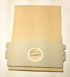 x5 sacs aspirateur A.E.G. GR 11