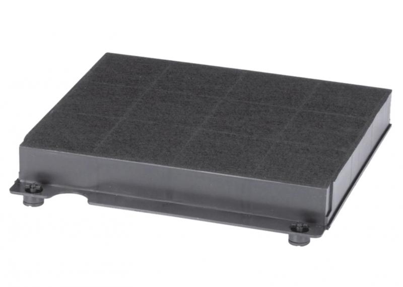 filtre charbon actif hotte electrolux efc40850 x. Black Bedroom Furniture Sets. Home Design Ideas