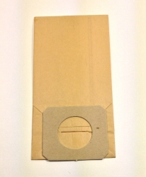 x10 sacs aspirateur CHROMEX AB 500