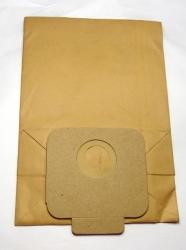 x10 sacs aspirateur CHROMEX TS 850  (CH259)