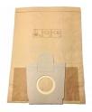 x10 sacs aspirateur BOSCH ALPHA 31