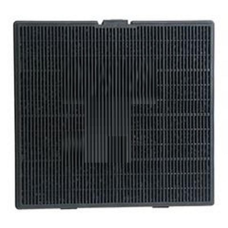 Filtre charbon actif hotte gias xhd76 for Hotte de cuisine filtre charbon