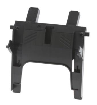 x10 sacs textile aspirateur bosch bgb452100 gl 45 prosilence lot de 10 sacs microfibre haute. Black Bedroom Furniture Sets. Home Design Ideas