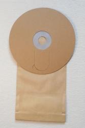 10 sacs aspirateur PROLINE EP1
