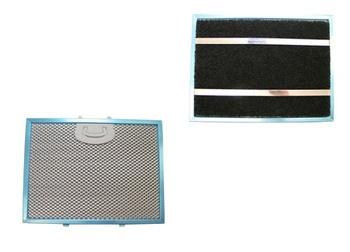 filtre hotte charbon ak201ae1 hotte brandt ad206 ad209. Black Bedroom Furniture Sets. Home Design Ideas
