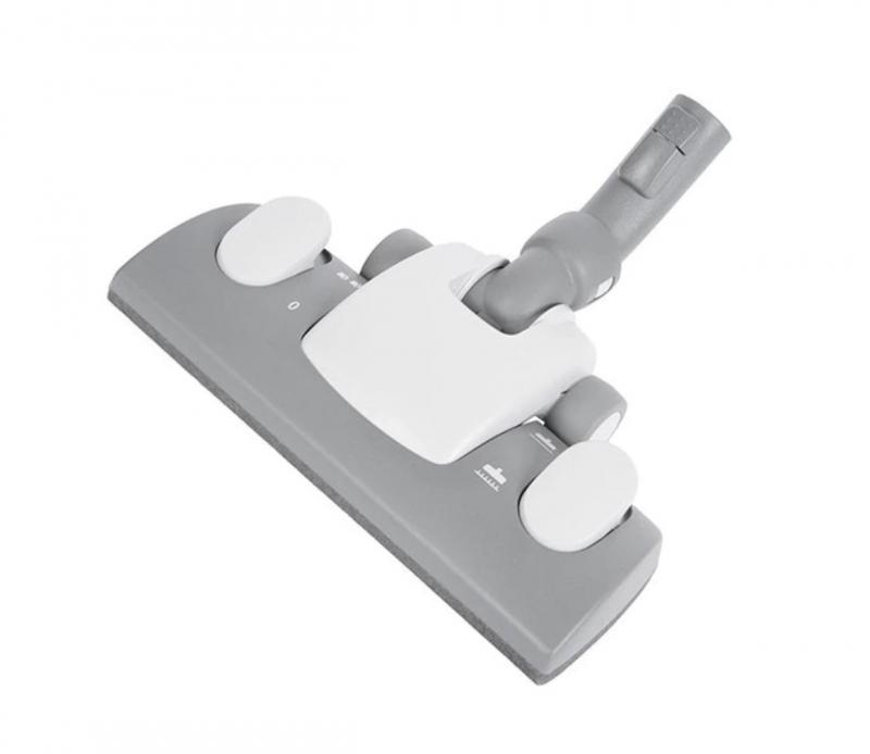 brosse combinee aspirateur electrolux twinclean z 8200. Black Bedroom Furniture Sets. Home Design Ideas