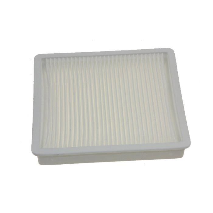 Filtre hepa air aspirateur sans sac samsung sc4340 air track - Filtre aspirateur sans sac ...