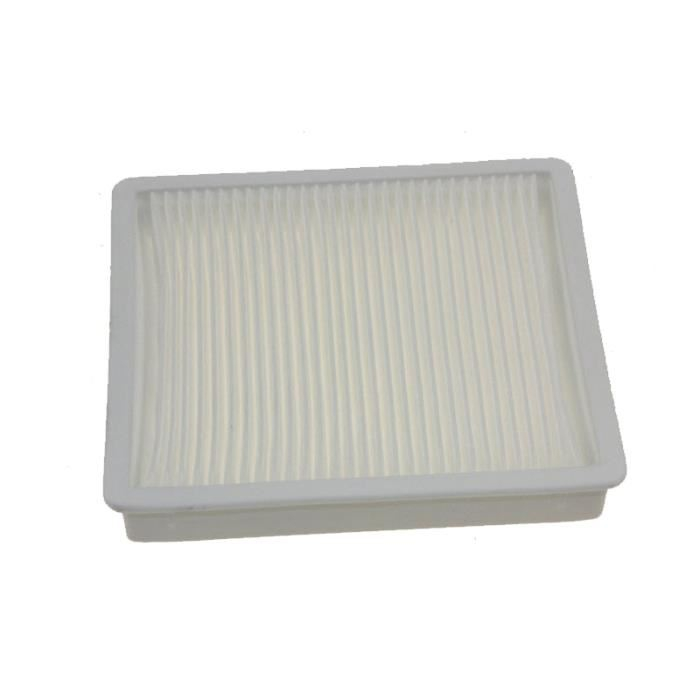 filtre hepa air aspirateur sans sac samsung sc4370 air track. Black Bedroom Furniture Sets. Home Design Ideas