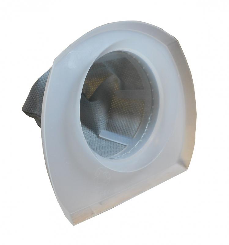 filtre ef98 aspirateur main electrolux zb 250. Black Bedroom Furniture Sets. Home Design Ideas