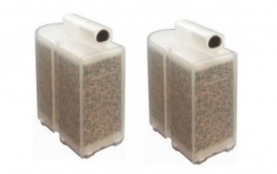 Filtre anti-calcaire pour centrale vapeur DOMENA BOOSTER 110 PRECISION