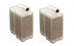 Filtre anti-calcaire pour centrale vapeur DOMENA NOVELIS