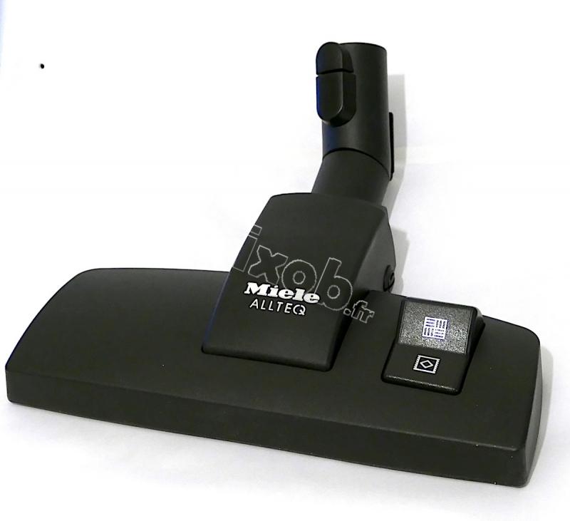 brosse allteq aspirateur miele s 290 7253830. Black Bedroom Furniture Sets. Home Design Ideas