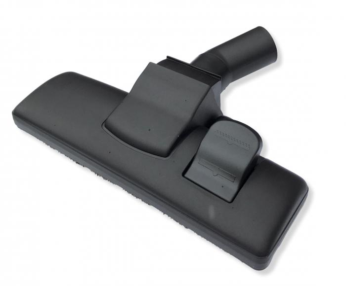 brosse combinee aspirateur karcher k 2601. Black Bedroom Furniture Sets. Home Design Ideas