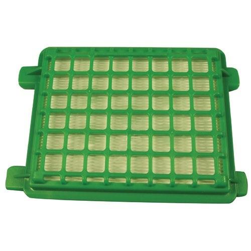 Filtre hepa 10 aspirateur ROWENTA RO162911 - SPACEO