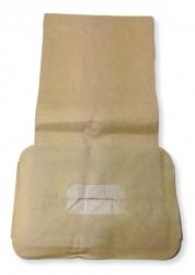 10 sacs aspirateur PHILIPS HR 6256