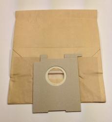10 sacs aspirateur TORNADO LAS AIR 935 - 936 - 950