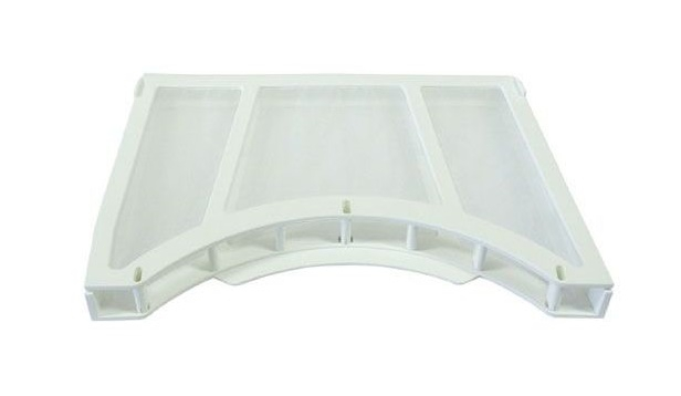 Filtre sèche-linge WHIRLPOOL AWB670GR
