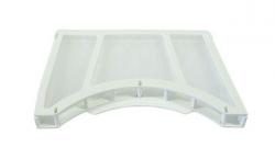 Filtre sèche-linge WHIRLPOOL RSD45509W