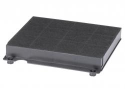 Filtre charbon actif hotte SMEG KET600CHXE