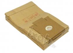 10 sacs aspirateur ROWENTA RO301111 - AMBIA
