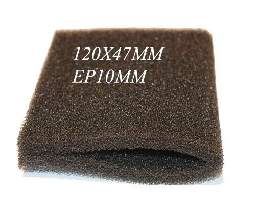 filtre mousse moteur aspirateur karcher a 2201. Black Bedroom Furniture Sets. Home Design Ideas