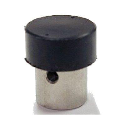 Soupape de pression autocuiseur SITRAM SITRAFORZA 4L / 6L / 8L / 10L