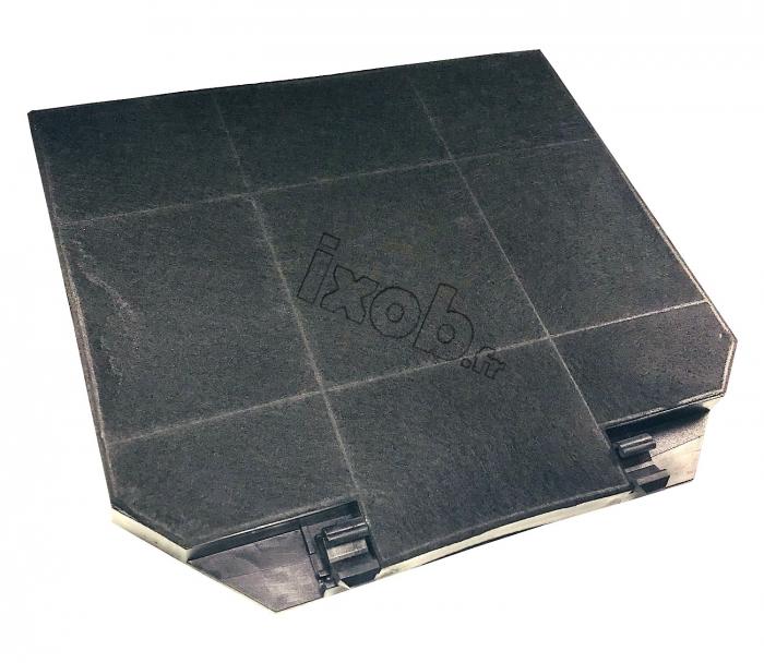 Filtre charbon actif hotte ELECTROLUX EFC90531X@94249239900