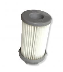 Filtre cylindre H10 aspirateur sans sac TORNADO ACCELERATOR