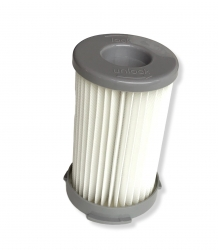 Filtre cylindre H10 aspirateur sans sac TORNADO ACCELERATOR - TO 6726