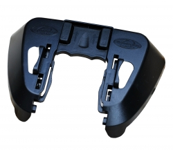 Support de sac aspirateur MOULINEX MO522101 - COMPACTEO ERGO 1900W