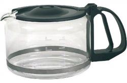 Verseuse café en verre pour Magimix EXPRESSO FILTRE AUTO - 11188