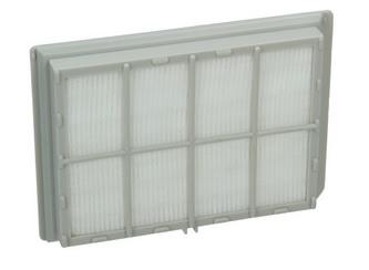 filtre hepa aspirateur bosch bgl452132. Black Bedroom Furniture Sets. Home Design Ideas